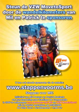 stappenvoormMS flyer